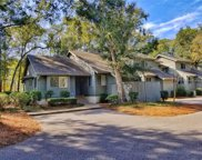 436 Carolina Club Unit 436D, Hilton Head Island image