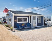 22 E Albacore Way, Lavallette image