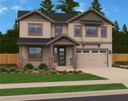2246 79th Ave SE, Tumwater image