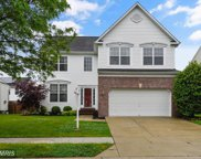 8123 WINDY FIELD LANE, Millersville image