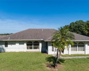 41555 State Road 64  E, Myakka City image