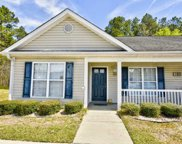 180 Country Manor Dr Unit Unit A, Conway image