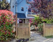 1533 NW 51st St, Seattle image