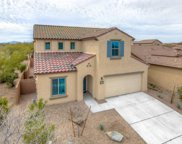 10580 E Willow Shade, Tucson image