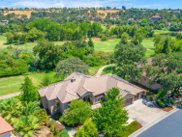 4021  Clubview Court, Rocklin image
