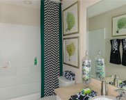 7053 Summer Holly Place Unit 000-98, Riverview image