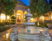 5613  Calle Paloma Court, Granite Bay image