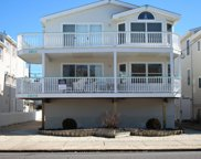 2609 Asbury Ave Unit #1, Ocean City image