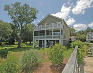 146 B Windy Lane, Pawleys Island image