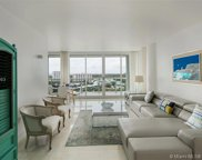 16400 Collins Ave. Unit #1745, Sunny Isles Beach image