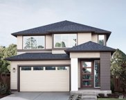 25847 241st Ave SE, Maple Valley image