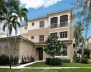 14360 Harbour Links CT, Fort Myers image