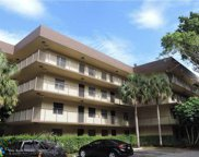 3141 NW 47th Ter Unit 431, Lauderdale Lakes image