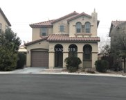 7830 GRANITE CITY Court, Las Vegas image