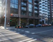 2911 2nd Ave (Unit 104/106), Seattle image