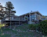 390 Chesaw Rd, Oroville image
