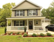 6986 Holy Neck Road, West Suffolk image