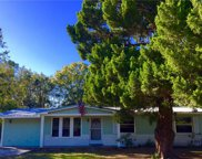 7451 Osteen Road, New Port Richey image