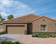 8633 N Egrets Rest, Tucson image