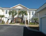 18 Tern Place Unit #8-201, Pawleys Island image