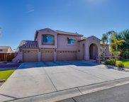 15319 W Desert Mirage Drive, Surprise image