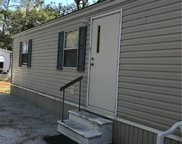 7709 Ebson DR, North Fort Myers image