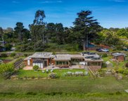 420 Overlook Drive, Bolinas image