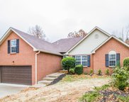 3209 W Yorkshire Ct, Old Hickory image