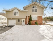108 Montclair Ave, Little Falls Twp. image