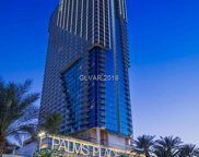 4381 FLAMINGO Road Unit #30310, Las Vegas image