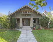 2210 West 30th Street, Los Angeles image