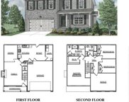 7431 Ladd Rd, Powell image