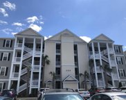 126 Ella Kinley Circle Unit 7-403, Myrtle Beach image