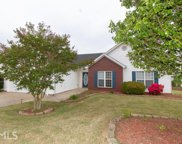 238 Bayou Lane, Winder image
