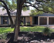 11717 Spotted Horse Dr, Austin image