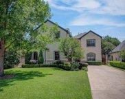 2917 Westridge Avenue, Fort Worth image