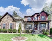 117  Heron Cove Drive Unit #533, Mount Holly image