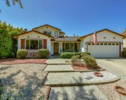 1016 Lupine Dr, Sunnyvale image