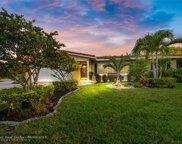2656 NE 35th St, Fort Lauderdale image