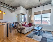 2210 Blake Street Unit 306, Denver image