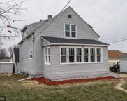 1007 5th Street NE, Rochester image