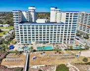 5200 North Ocean Blvd. Unit 1154, Myrtle Beach image