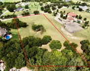 321 Kings Ct, Forney image