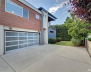 719 NW 95th St, Seattle image