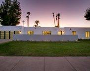 7820 N 5th Avenue, Phoenix image