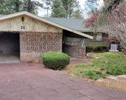 25 E Cedar Avenue, Flagstaff image