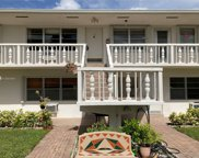 211 Easthampton I Unit #211, West Palm Beach image