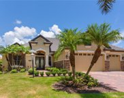 6931 Brier Creek Court, Lakewood Ranch image