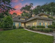 67 Widewater Road, Hilton Head Island image