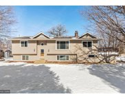 16588 Ramsey Avenue SW, Prior Lake image